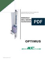 Optimus Commerciale ITA_042010.pdf
