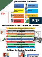 CONTROL DE CALIDAD N°2