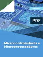 LIVRO_U2 MICROCONTROLADORES