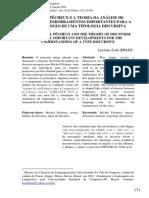 pecheux.pdf