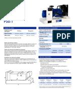 P50-1(4PP)ES(0213)