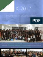 EUC 2017