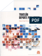 Triatlón Para Todos