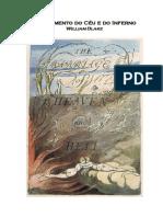 33683819-O-Casamento-do-Ceu-e-do-Inferno-William-Blake.pdf