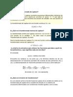 DINAMICA_SISTEMAS_03
