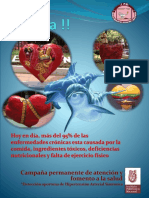 Alerta 2 - Evidencias 2015