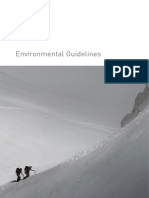 Adidas Environmental_Guidelines_English.pdf