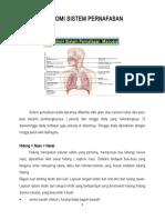 askep pneumonia.doc
