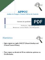 APPCC AULA (1).pptx