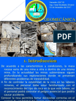 CLASES DE GEOMECÁNICA TERCER SEMESTRE.ppt