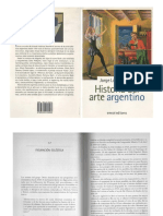 05 Arte Argentino Cap 17