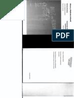 80148984-Abuso-y-Maltrato-Infantil.pdf
