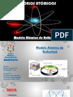 Revisto Modelo Atómico de Rutherford (1)
