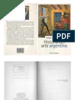 06 Arte Argentino