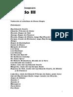 La Prueba Definitiva PDF