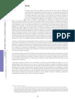 extering comerce.pdf
