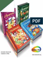 Libro-de-letramania4.pdf