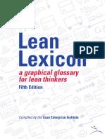 05-LEI-Lexicon5_2014