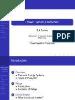 [24] p310-NPTEL-Power-System-Protection S.A Soman.pdf