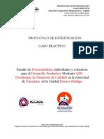 Protocolo Miac 603544