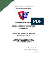 Diseño y Comportamiento de Cojinetes.pdf