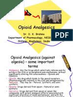 opioidanalgesic-100609130515-phpapp01