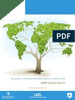 GEM 2009 Global Report Rev 140410.pdf