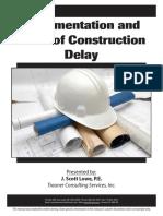 134469352-Construction-Management.pdf