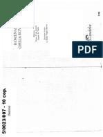 05023007 ALBANO·GIAMMATTEO - Una clase de palabras funcionales, los determinativos.pdf