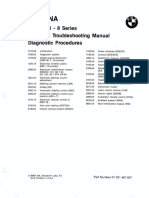 Diagnosis For1990MYEAR- E31