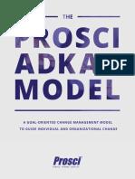 1_ADKAR-Model-overview-eBook.pdf
