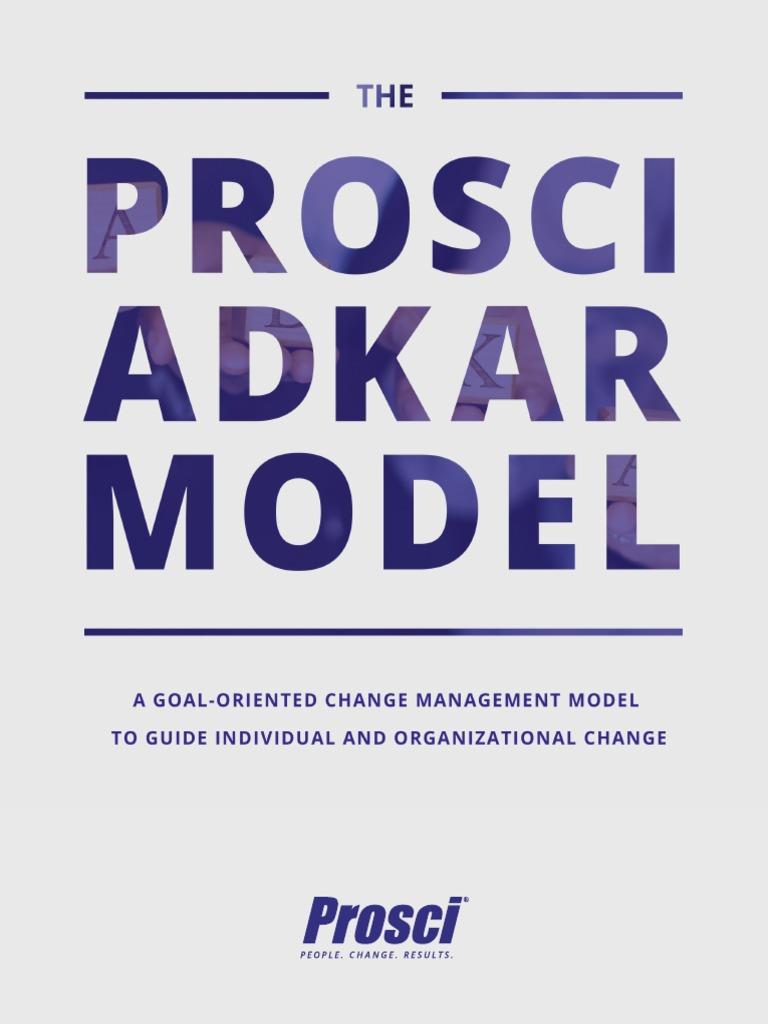 1adkar model overview ebookpdf goal change management 1betcityfo Images