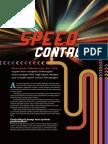 Variable Speed Pumping - NIkkiso.pdf