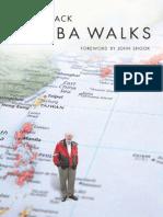 12 Gemba Walks