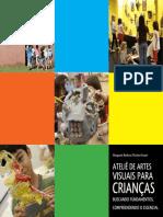 DISSERTACAO_MARGARETE_SOARES.pdf