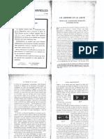 tudes Traditionnelles 1951.pdf