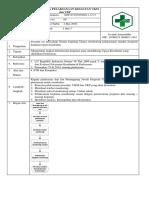 1.2.5.5 SOP-monitoring Kegiatan UKM Dan UKP