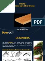 Cla Sen 07 Madera