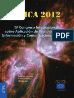 LibroATICA2012.pdf