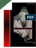 Enrique Garcia «Introducción a La Filosofía Medieval»