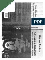 Gadmer  Estruturas da Mente.pdf
