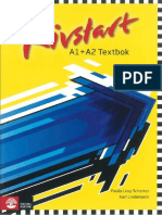 form i fokus pdf free download
