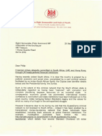 Letter to Hammond sept 17.pdf