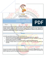 Temario Excel.docx