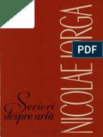 nicolae iorga scrieri despre arta.pdf