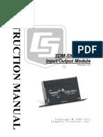 sdm-sio1.pdf
