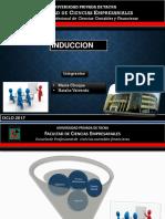 INDUCCION.pptx
