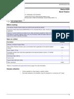 DOC316.53.01153_8ed.pdf