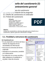 FIM Tema 5 16-17