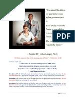 Understanding-Righteousness - Uebert Angel_110_120